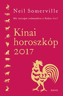 Kinai_horoszkop_2017_B1_218px