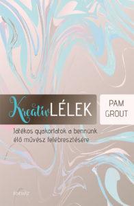 Kreativ_lelek_B1_800px
