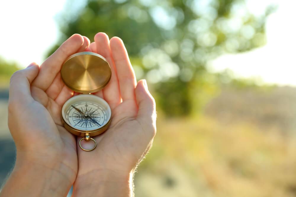 Nyolc mítosz a küldetésed megtalálásáról