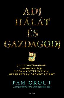 Adj_halat-es-gazdagodj