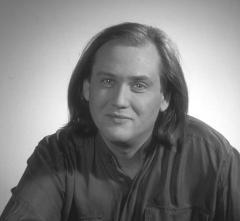Walter Lübeck