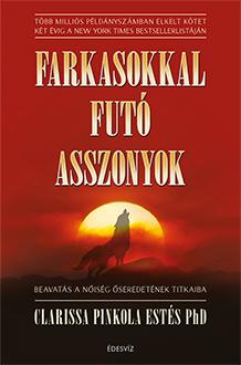 farkasokkal_futo_asszonyok