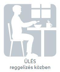 ules1
