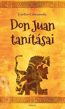 Don Juan tanitasai