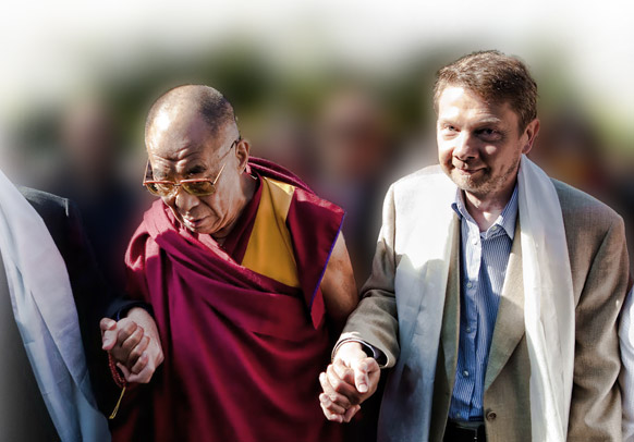 eckhart_tolle_dalai_lama