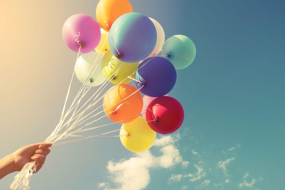 Hogyan legyünk boldogok, vagy legalább kevésbé boldogtalanok