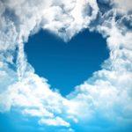szerelemrol_es_kapcsolatokrol
