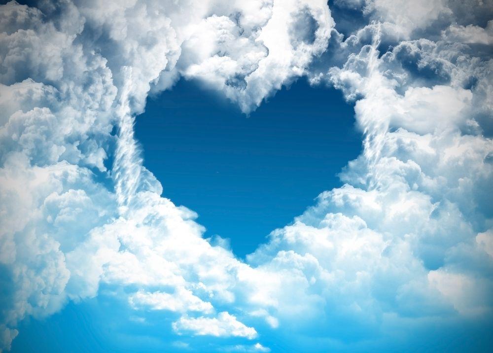 Szerelemről és kapcsolatokról A Szív Erejének szakértőitől
