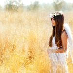 Doreen_Virtue_Angyali_uzenetek_aprilis24_31