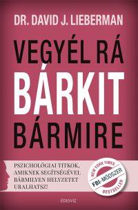 vegyel_ra_barkit_barmire_B1_800px