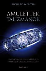 Amulettek_talizmanok_150
