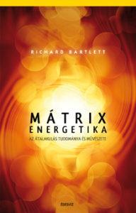 Matrixenergetika_B1_218