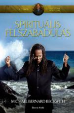 SpiritualisFelszabadulas_150