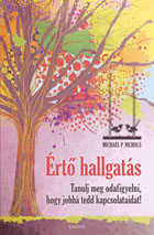 erto_hallgatas_B1_ok_140px