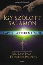 igy_szolott_salamon_150