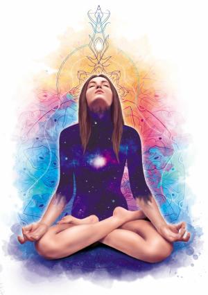 alom_vizualizacio_meditacio2