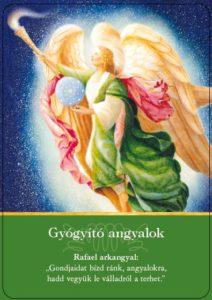 angyali_uzenet_gyogyito