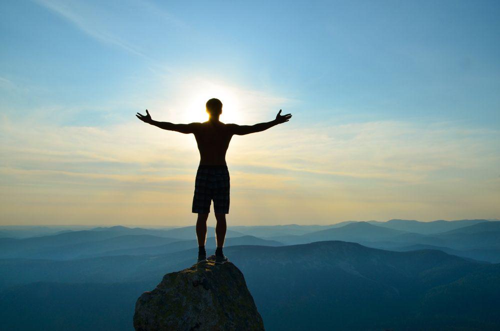 Életfeladat – értelem, irány, cél