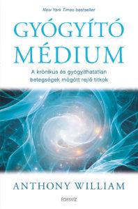 Gyogyito_Medium_B1_800px
