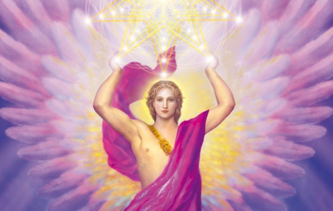 Doreen Virtue: Angyali üzenetek 2017. július 10-16-ig