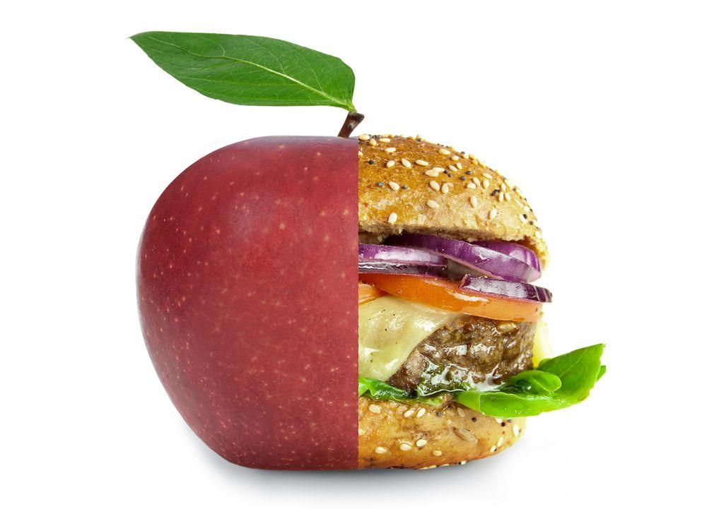 A hat legrosszabb étel cukorbetegség esetén
