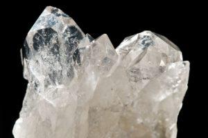 gyogyito_kristaly_3