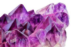 gyogyito_kristaly_7
