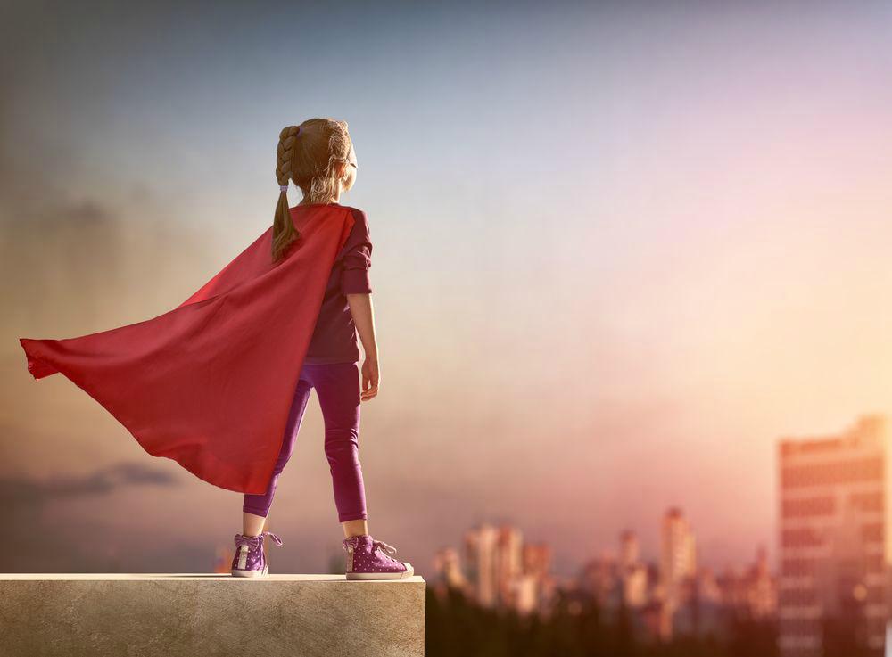 Öt kérdés, amelyet fel kell tenned magadnak, ha motiválatlan vagy, és megváltozik az életed!