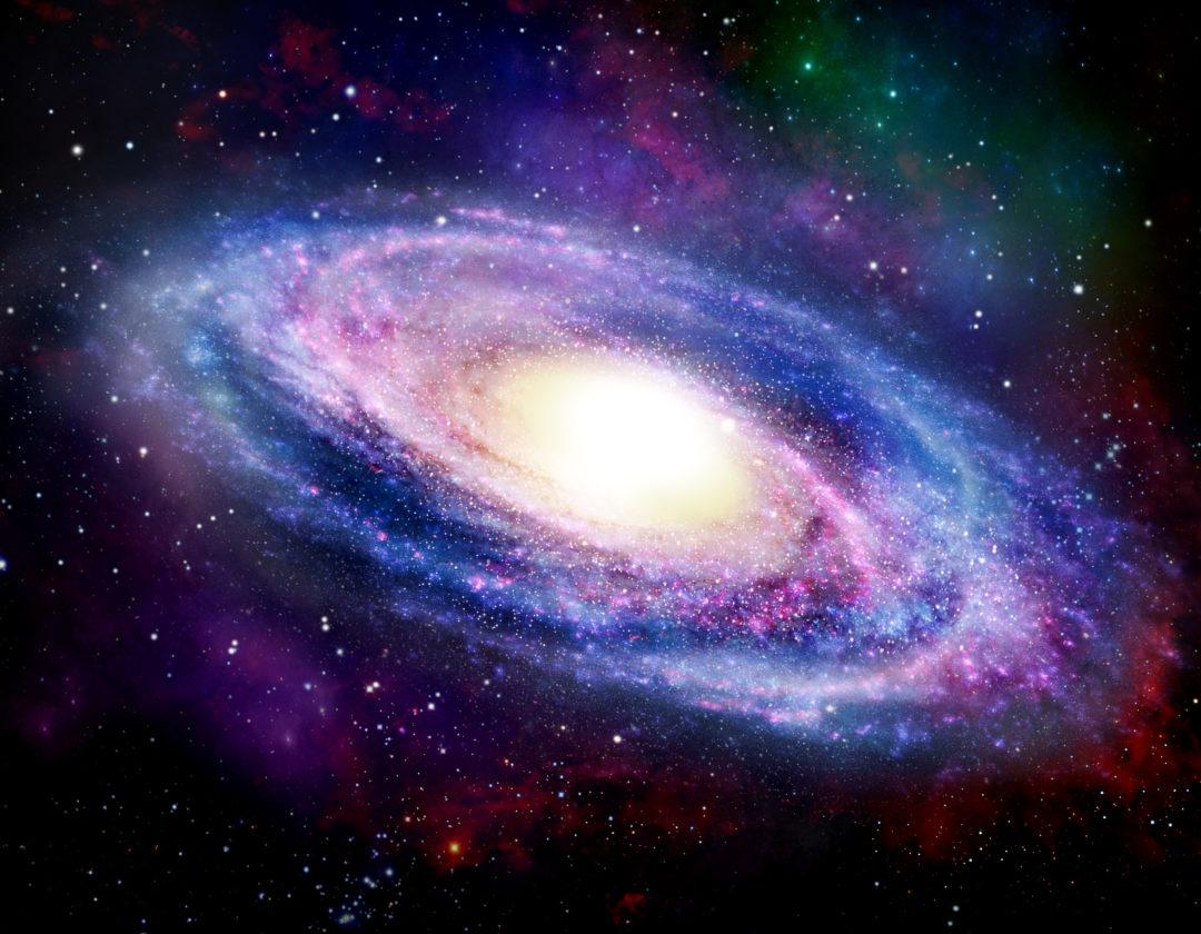 Heti horoszkóp (Július 21–28.)