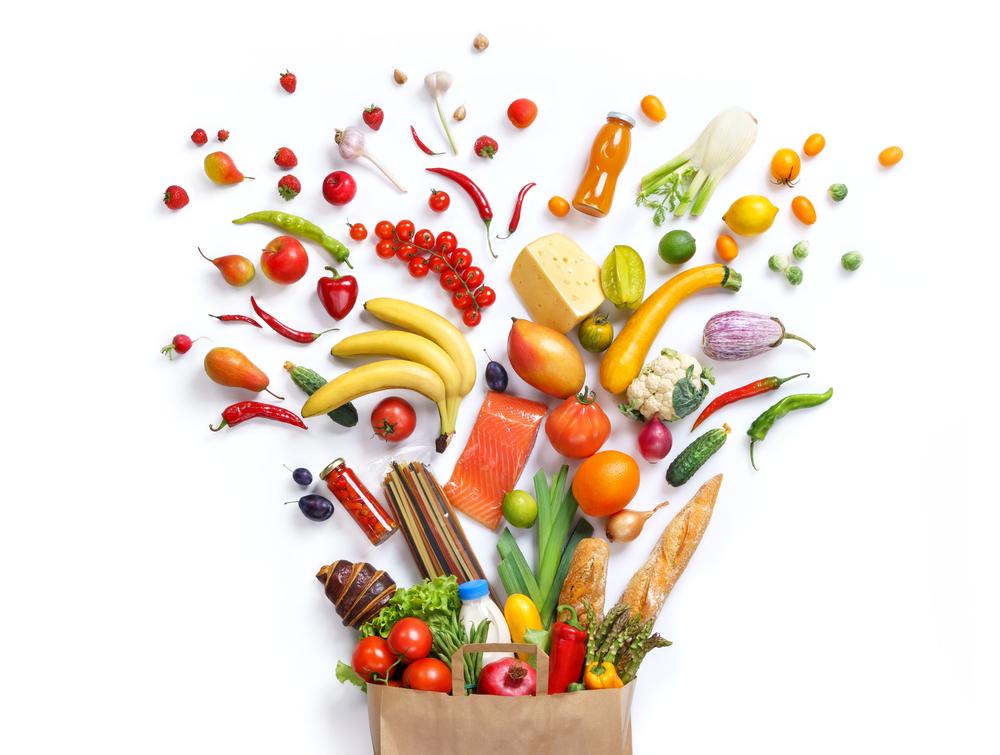 Az immunegyensúly-diéta