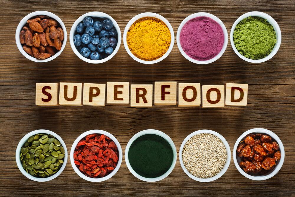 Nyolc magas fehérjetartalmú növényi táplálék a súlyvesztésért és a kirobbanó energiáért