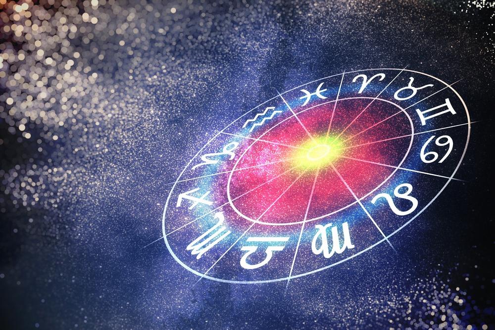 Heti horoszkóp (Augusztus 11–18.)