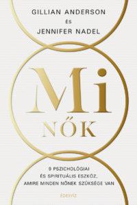 Mi_NOK_B1_800px
