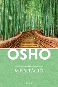 OSHO_meditacio_B1_218px