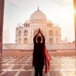 meditacio-india