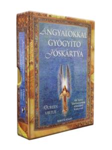 angyalokkal_gyogyito_kartya_doboz3d másolata