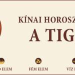 kinai-horoszkop-tigris
