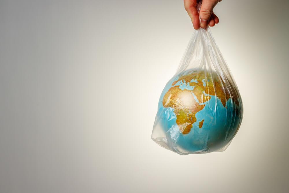 A legtöbb ember napi szinten fogyaszt műanyagot