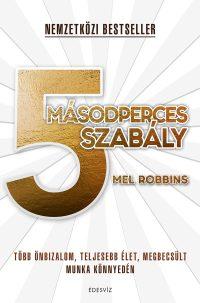 5_masodperces_szabaly_B1_800px