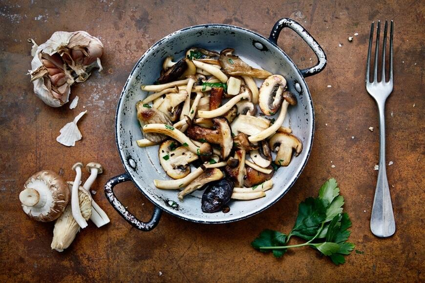 Stocksy-plate-mushrooms-James-Ross (1)