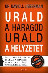Urald_a_haragod_B1_800