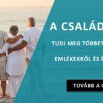 orokolt-csaladmintak-blog-izelito