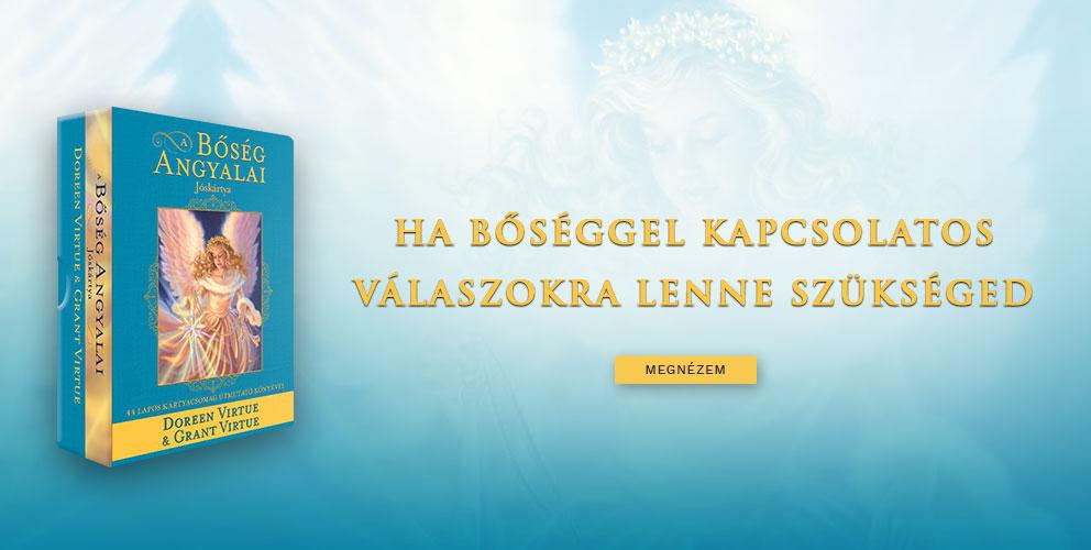 a-boseg-angyalai-992x651