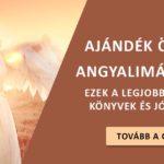 angyal-ajandek-cover-uj