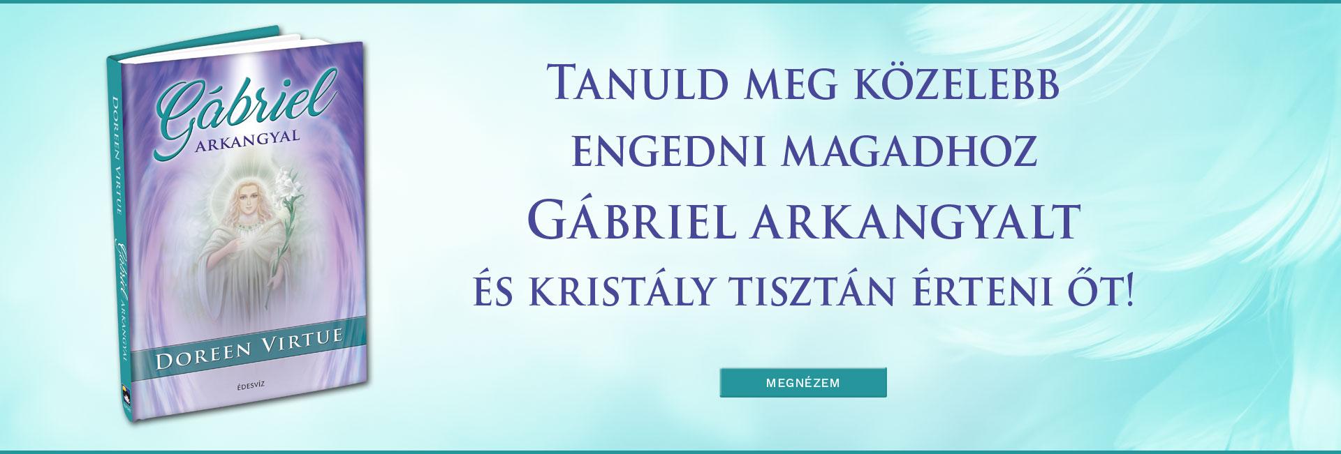 slide_kepek_asztaligep_gabriel