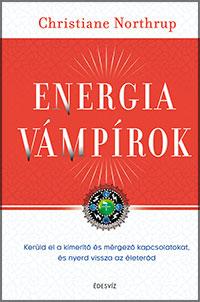 energiavampirok-borito