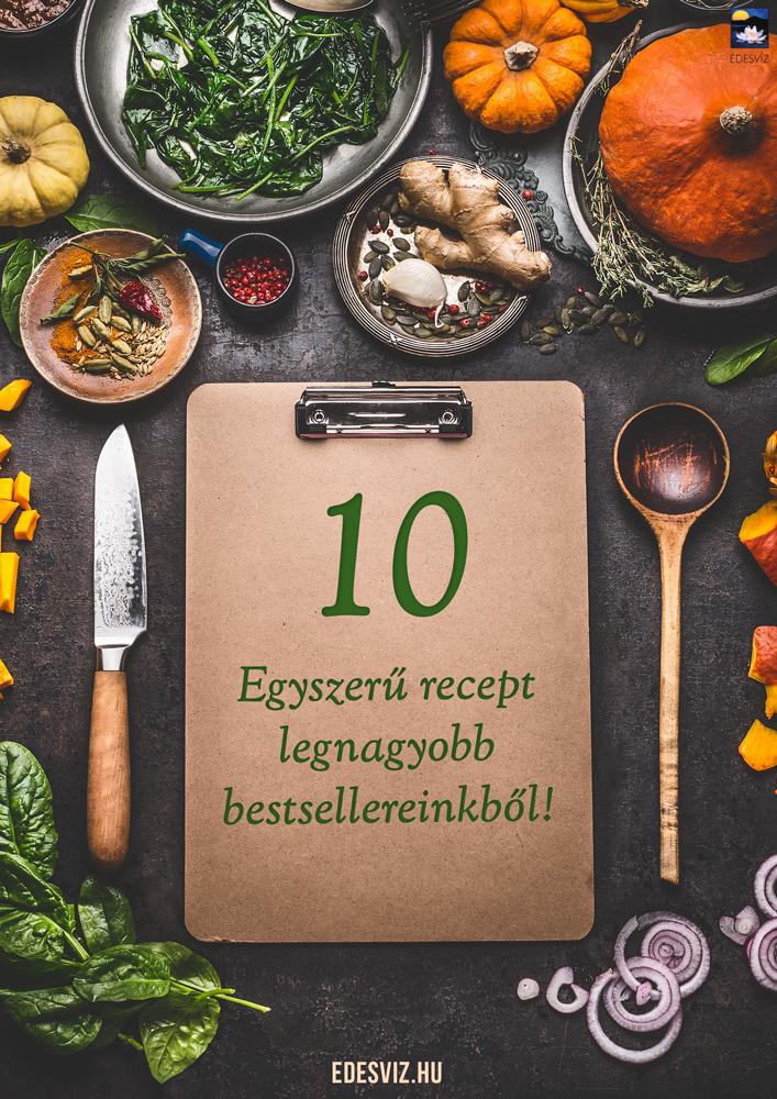 receptek-csali-elso-oldal