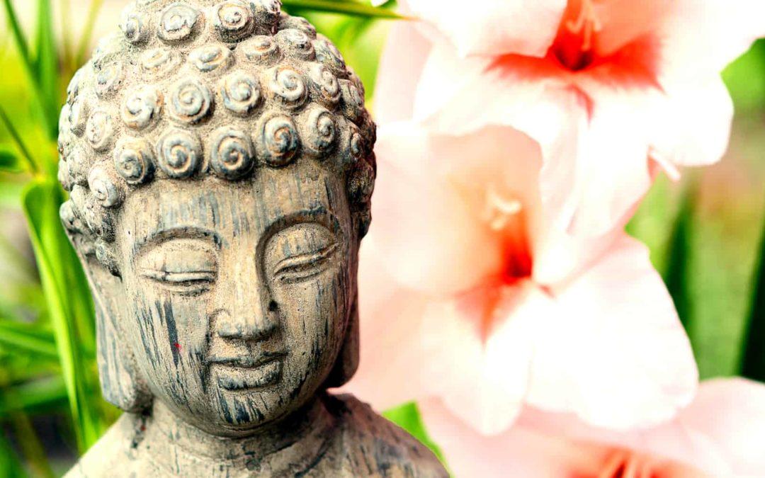 gyógyító buddha heti horoszkóp