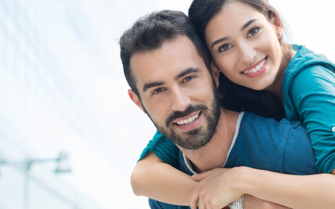 Siker és házasság