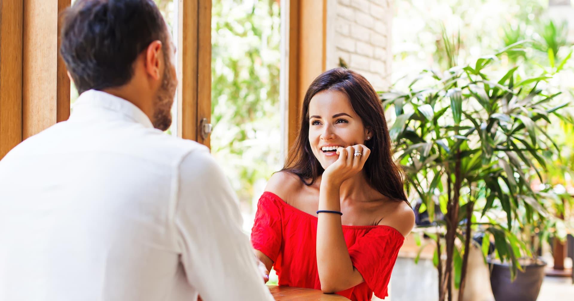 randi férfi nő